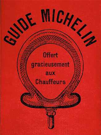 Michelin Guide Hong Kong The Official Website